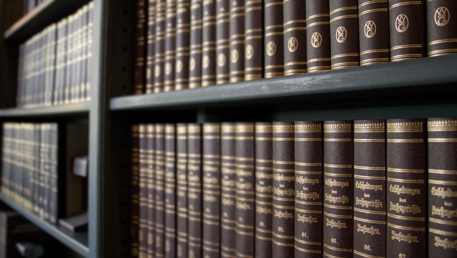 Strafrecht Kanzlei Berlin Charta