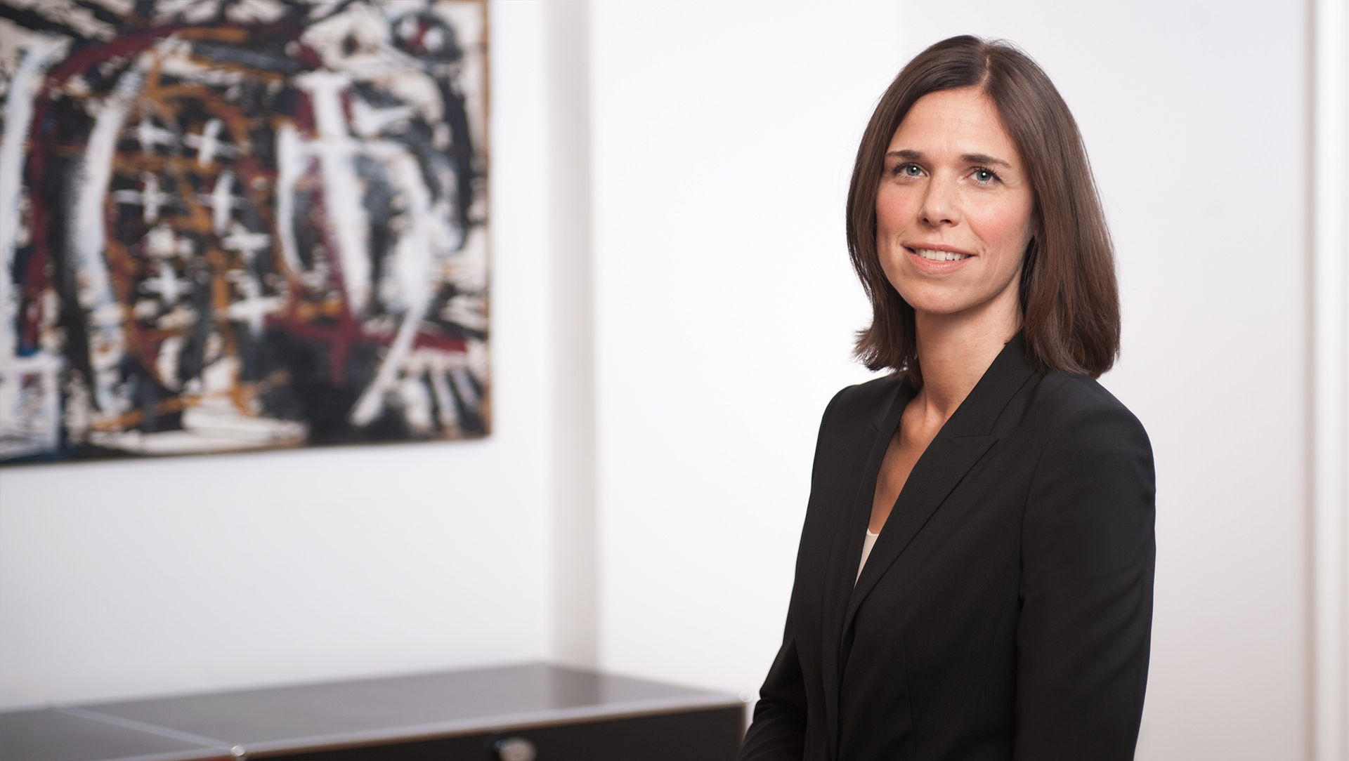 Unger Rechtsanwälte - Rechtsanwältin Carolin Lütcke